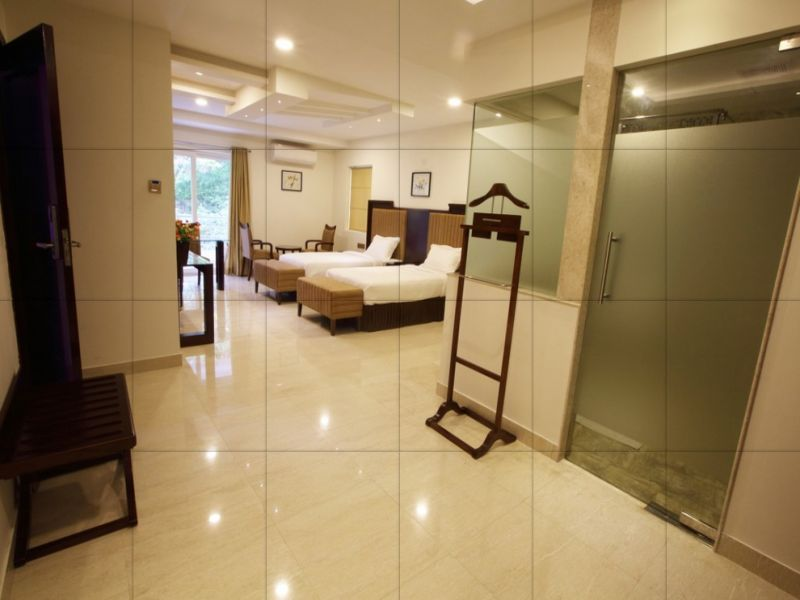 Stay4u Do You Find A Serviceapartment In Bangalore Ping On Http Www Stayforyou Com Property Apol Serviced Apartments Property Property Listing