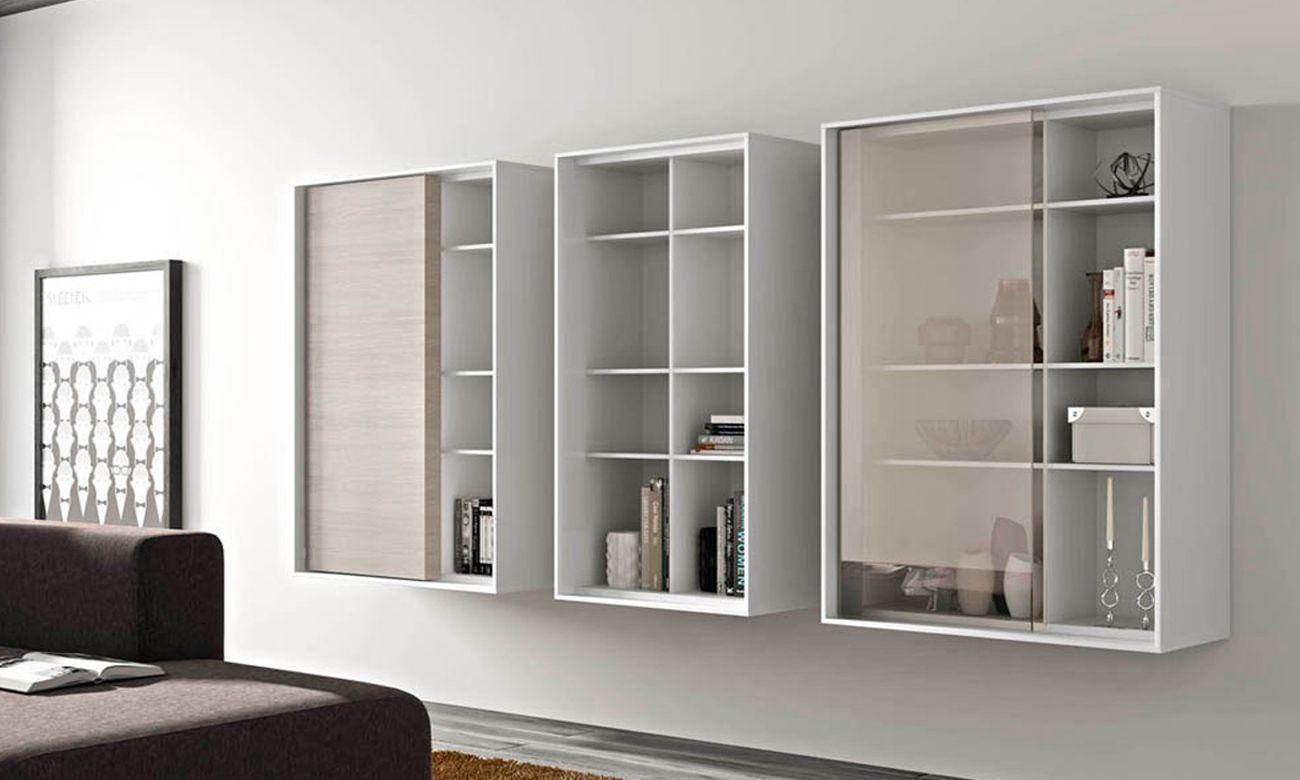 A BRITO - NEXT 204 | Muebles | Pinterest | Muebles salon y Salón