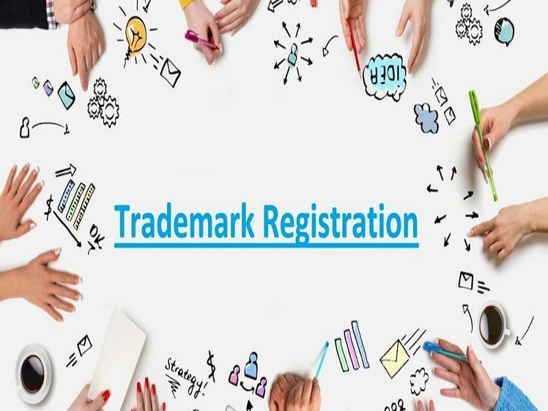 Image result for Trademark 800X600