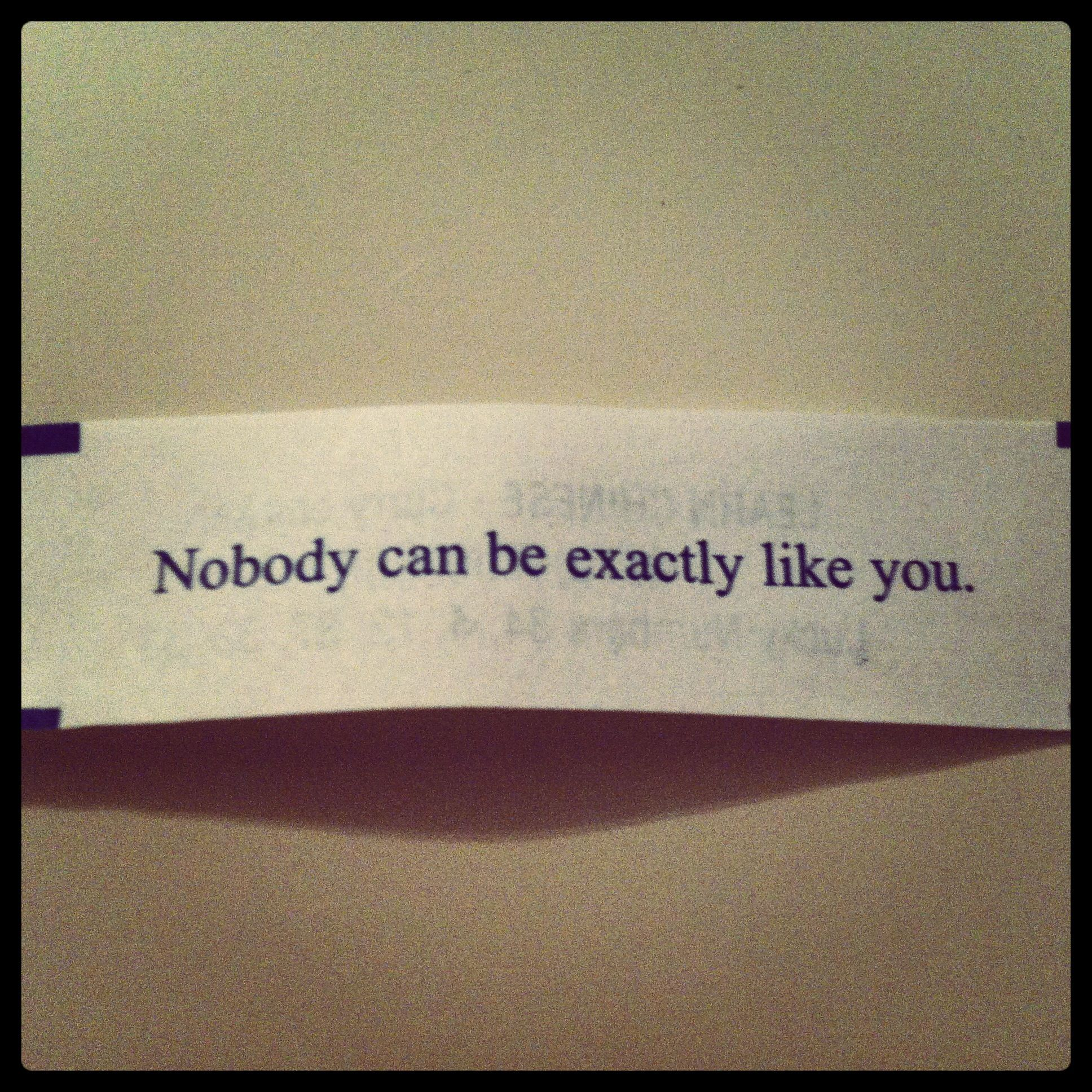 Fortune Cookie Quotes | Fortune Cookie Quote Quotes Fortune Cookie Quotes Fortune