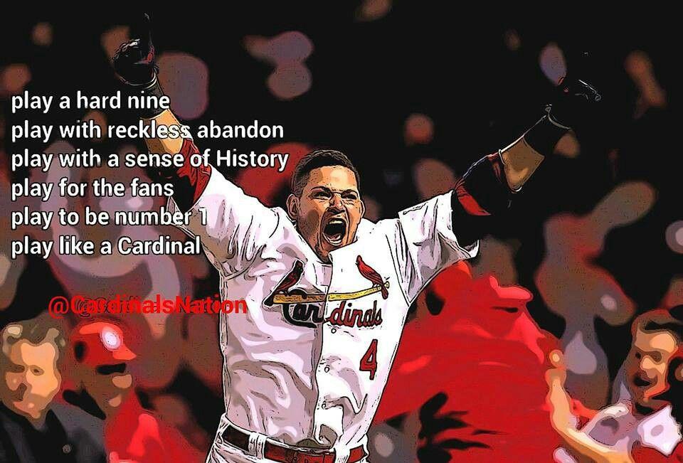 Molina St louis cardinals, Stl cardinals, Cardinals baseball