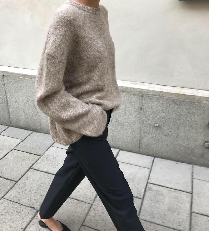 Pin by Anna Knihtilä on  KNIT FIT    Fashion, Style, Scandinavian ...