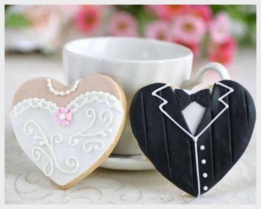wedding gift ideas romantic ideas and design - Wedding Gift Ideas