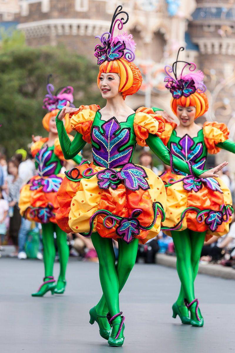 Bright. Very bright! | цирк в 2019 г. | Kostüm, Karneval и ... - photo#36
