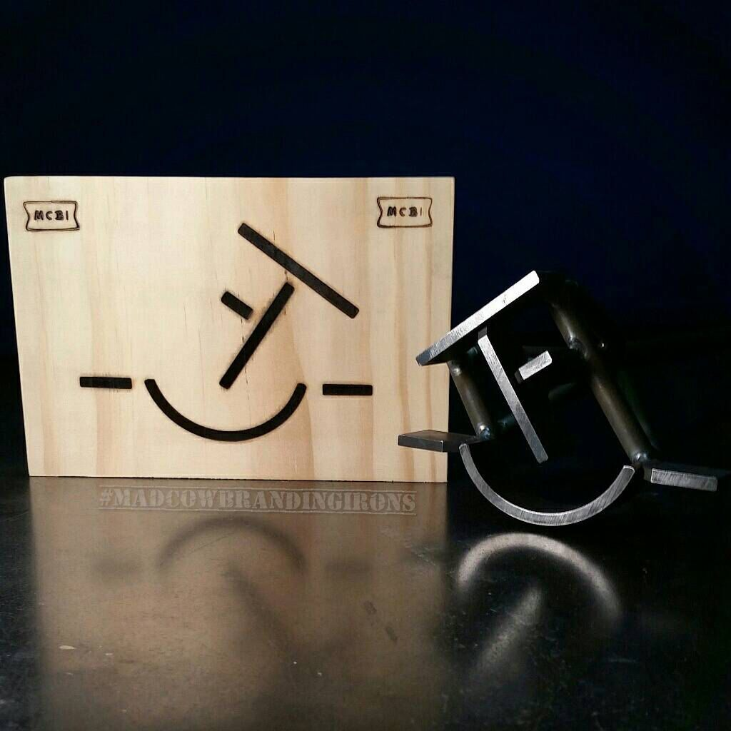 pin by julie hagemann on home design ideas branding iron