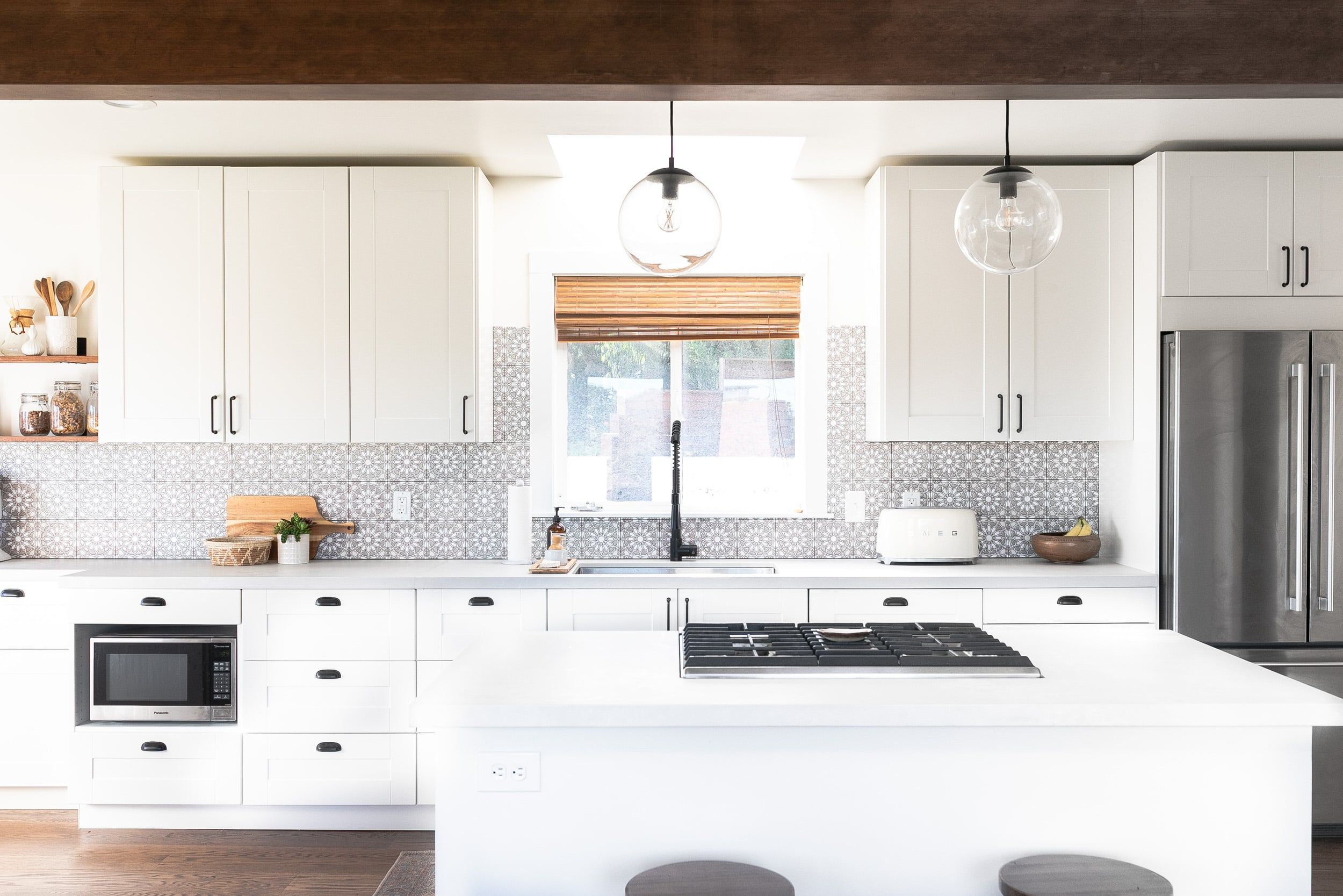 Are IKEA Kitchen Worth The Savings??? A Very