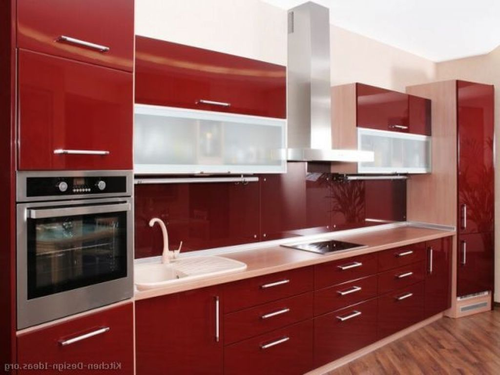 Ikea Kitchen Cabinet Red Cabinets Furniture Dining Table With Chairs More Images Kitchen Cabinet Interior Minimalist Kitchen Cabinets Red Kitchen Cabinets