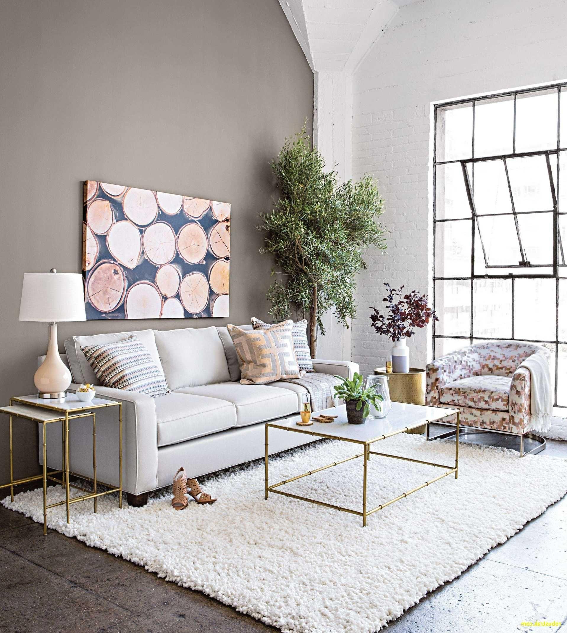 30 Amazing Modern Living Room Furniture Sets Concept Advanced Desain Ruangan Kecil Meja Ruang Tamu Ruang Keluarga Mewah #small #living #room #furniture #sets