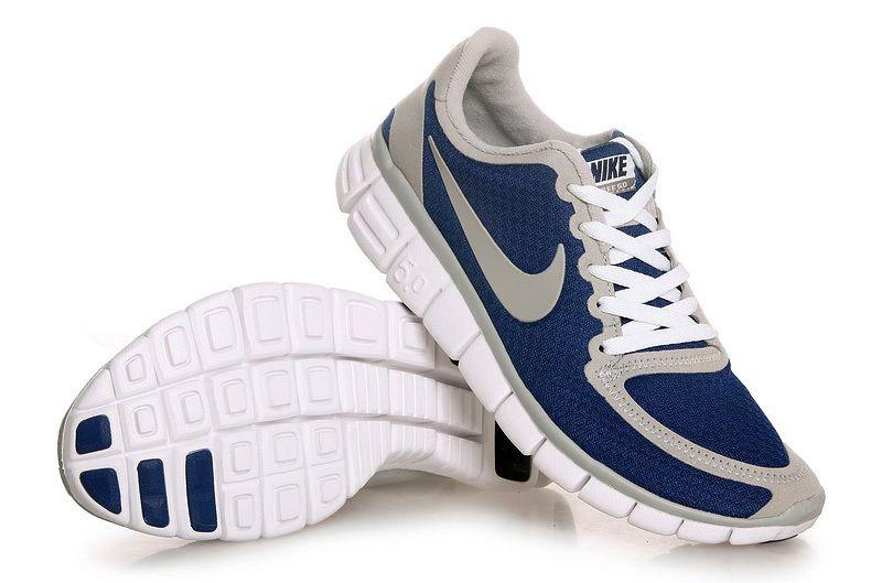 Buy Discount Running Shoes Nike Free 4 0 Mens UK 39 49 Eu 39