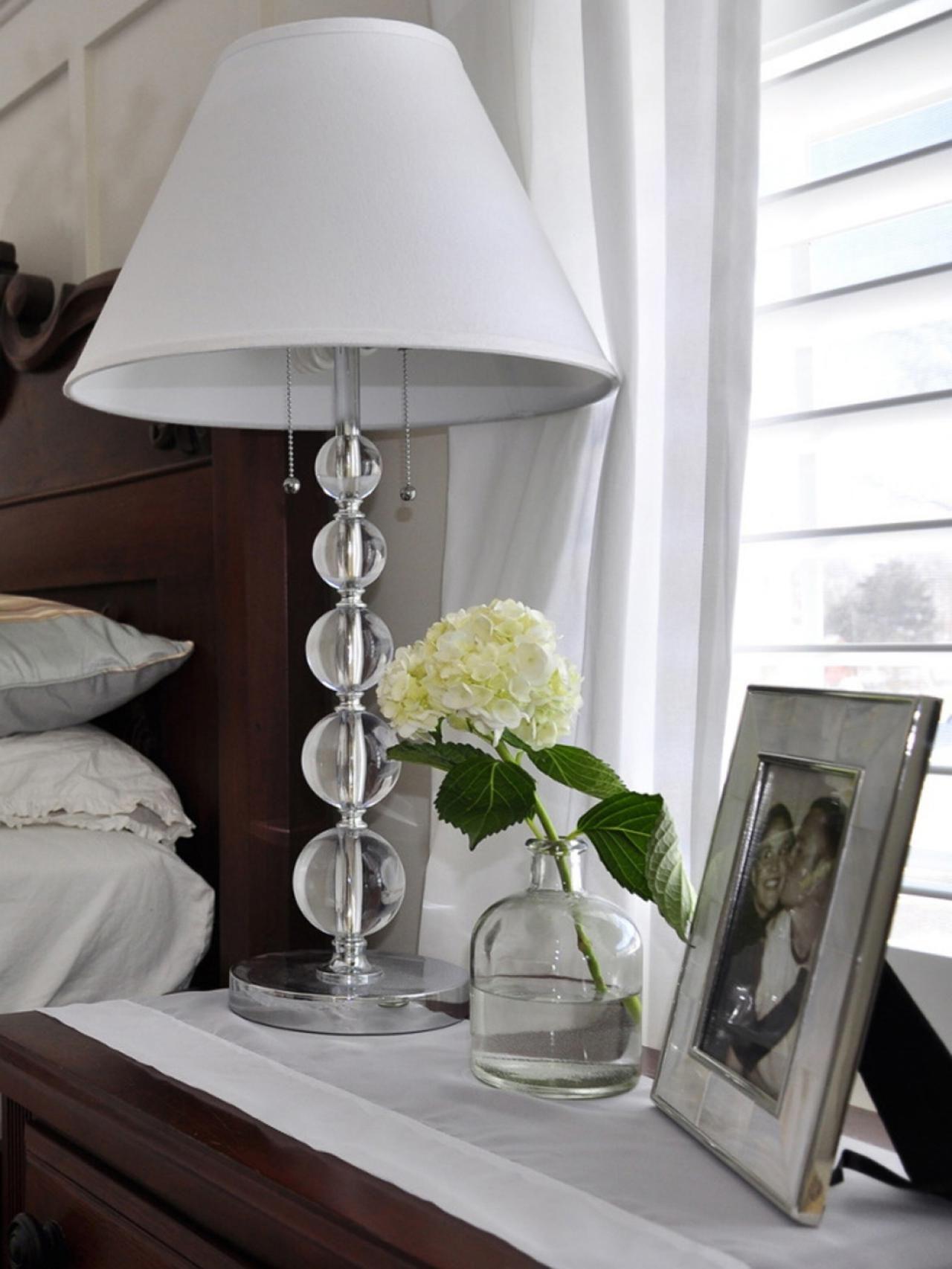 Cool Schlafzimmer Deckenleuchten Schlafzimmer Decken Strahler Bad
