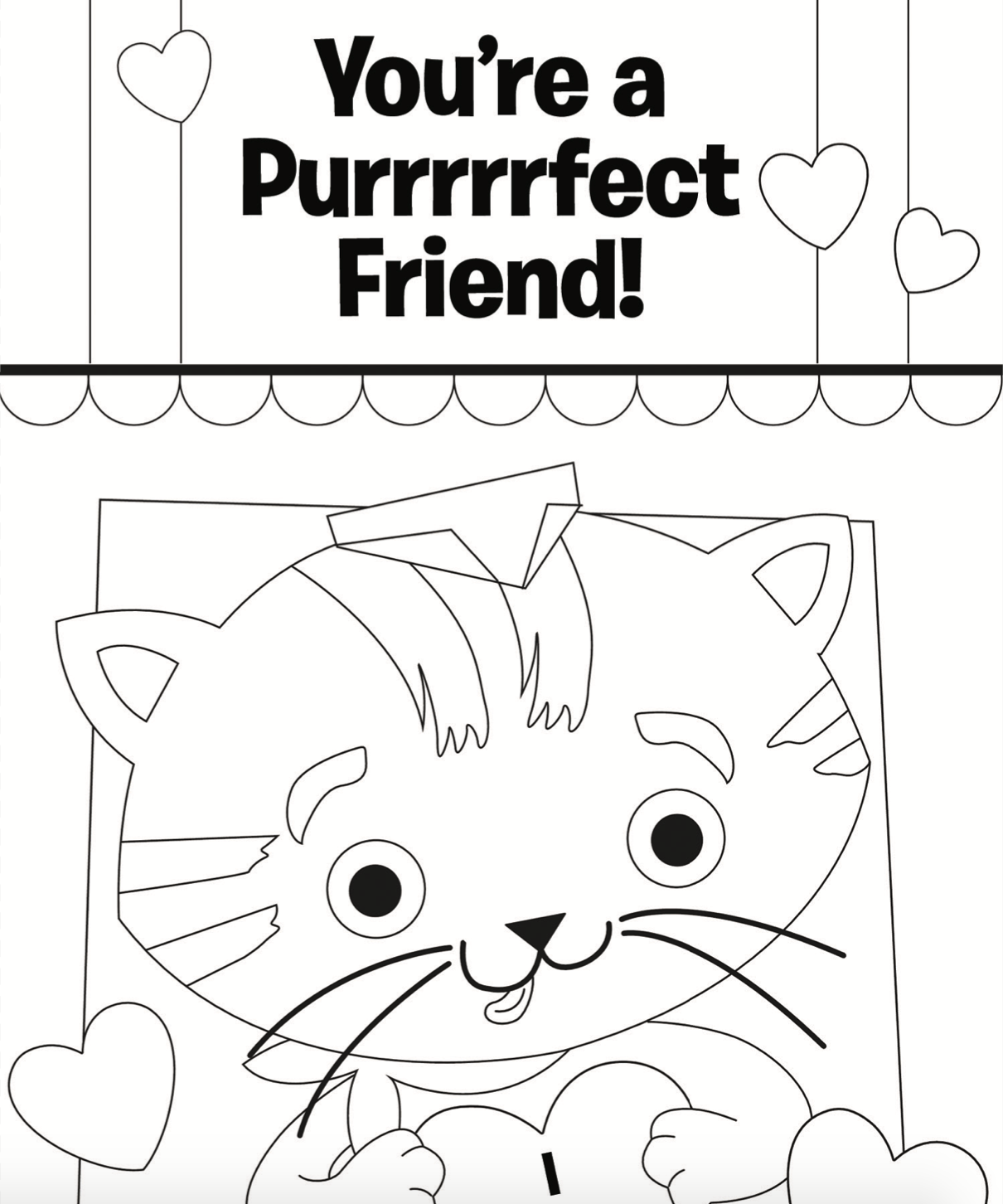 Pin On Nifty Coloring Pages Amp Worksheets For Kids