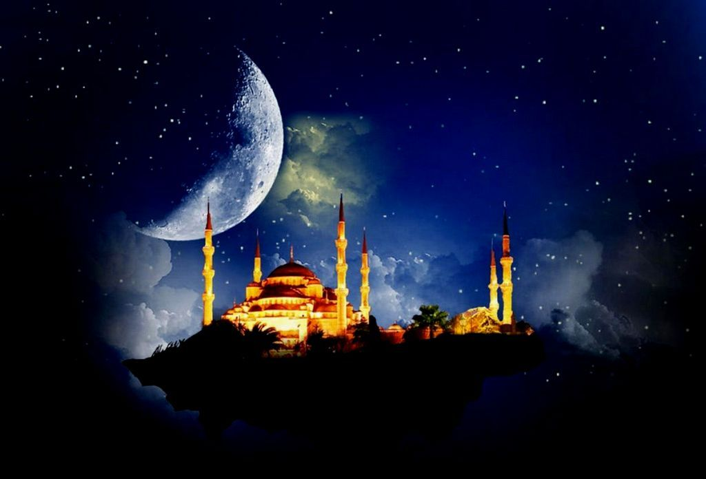 Free Allah Live Wallpapers | Mobile9