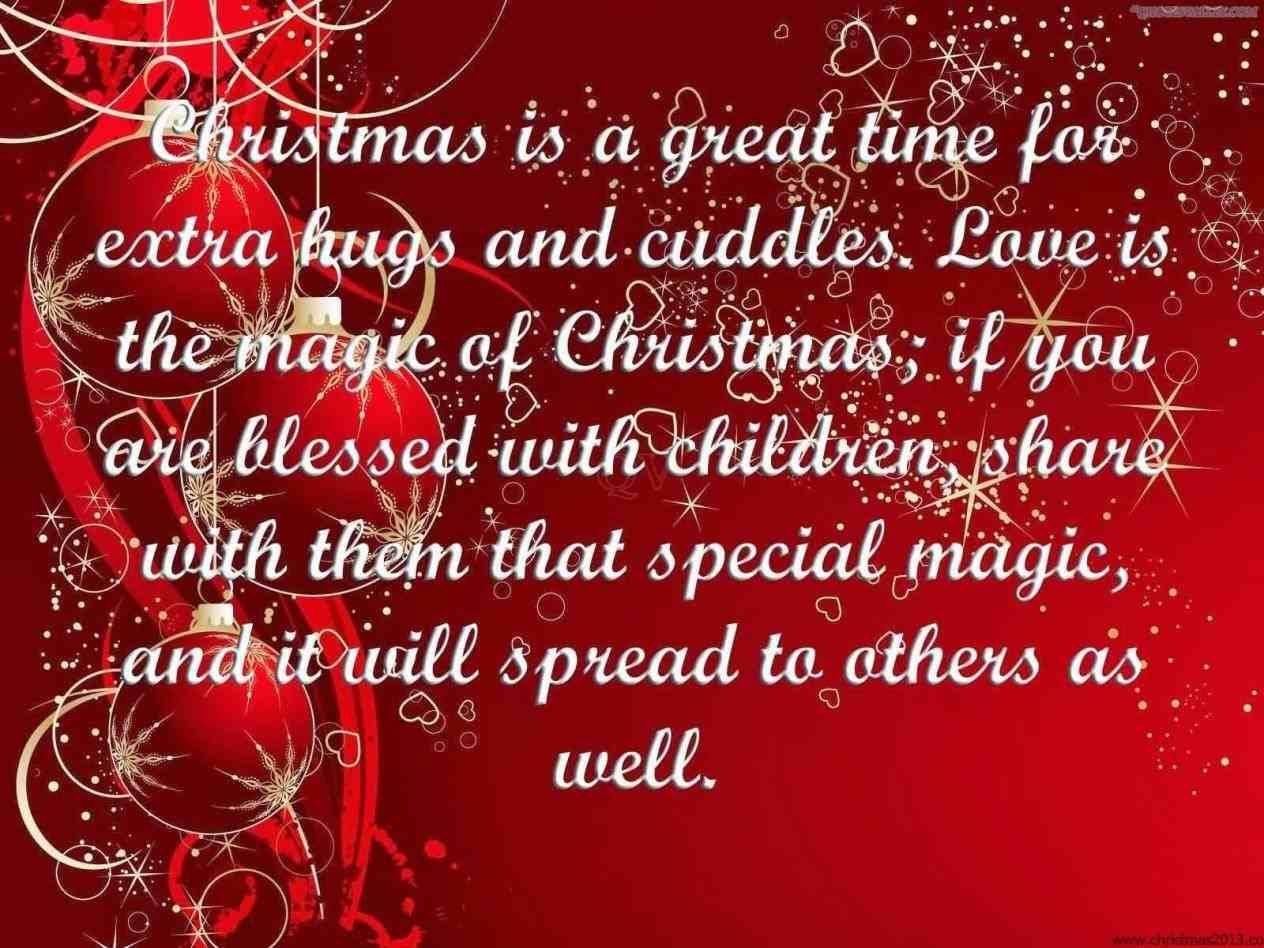 New Post Merry Christmas Messages For Friends  Xmast