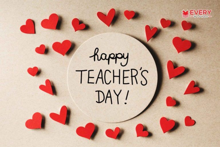 Happy Teachers Day Wishes Quotes Messages And Images 8 Happy Teachers Day Wishes Happy Mothers Day Messages Teachers Day Wishes