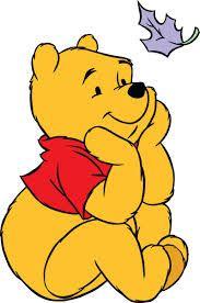 Pin Em Winnie The Pooh