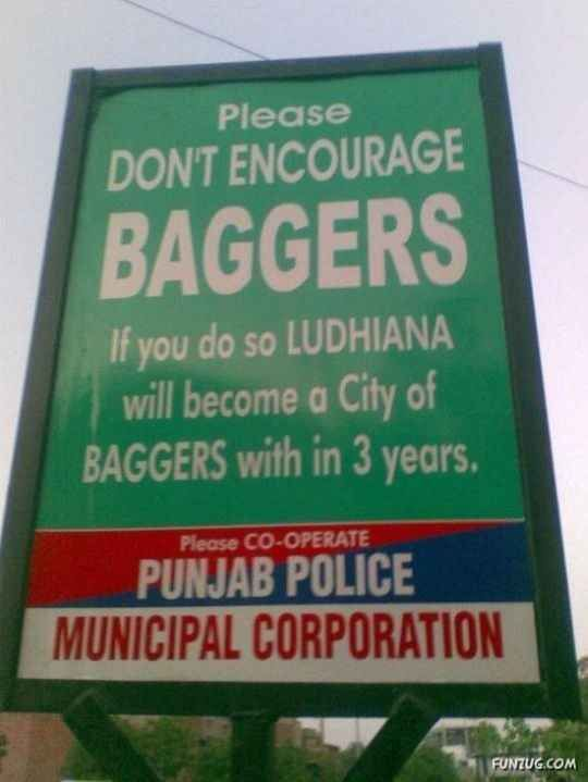 23 Signs From India That Are So Hilarious They Ll Brighten Your Day Punjabi Memes Funny Memes Funny Pictures Images