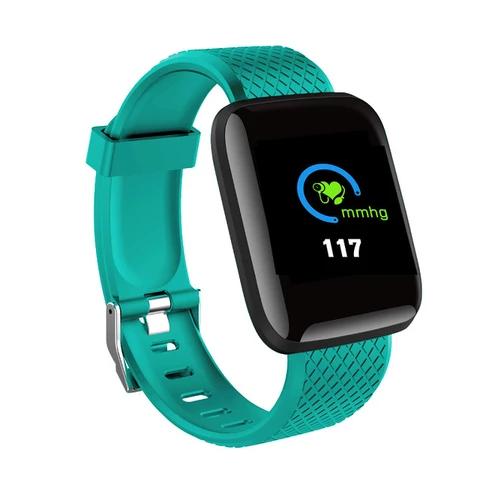 Blutdruck Uhr Test Wie Genau Sind Blutdruckuhren Obwohl Alle Blutdruckuhren Ihren Blutdruck Auf Die Gleiche Weise Ub In 2020 Smartwatch Fitness Tracker Fitness Armband