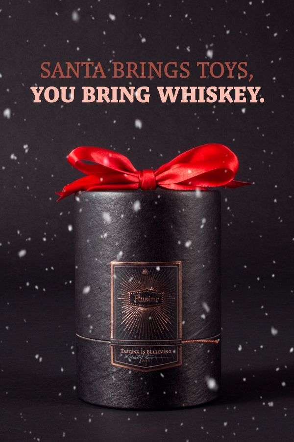 A Whiskey Club Membership The Gift That Keeps On Giving Gifts For Hubby Sweet Christmas Gift Ideas Gifts