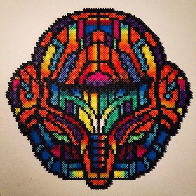 pixel art original