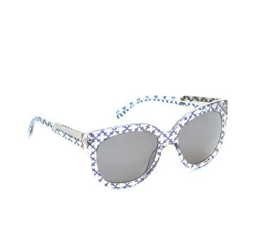 Stella McCartney sunglasses - As seen in Marie Claire