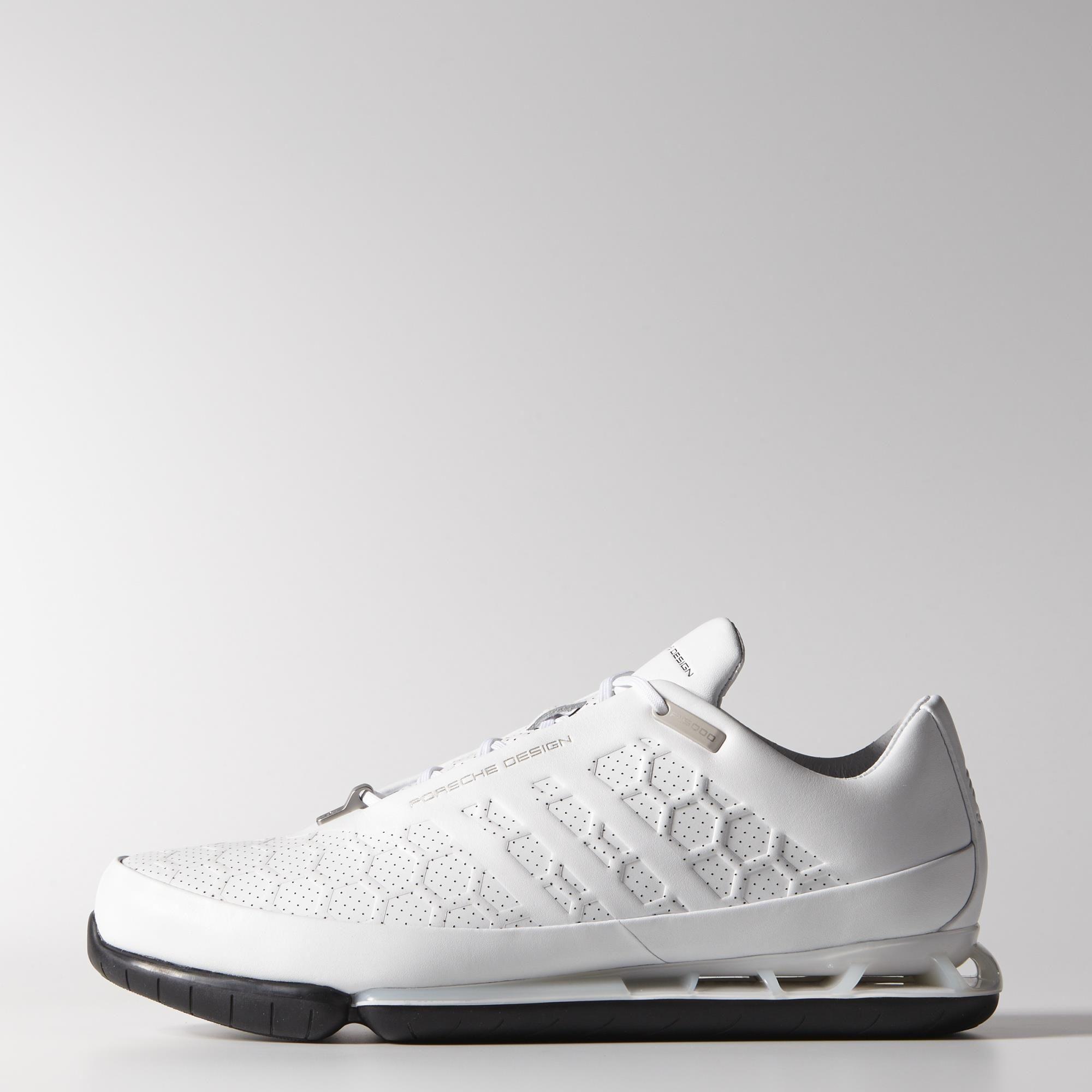 343e211b4 adidas Tubular Bounce Shoe
