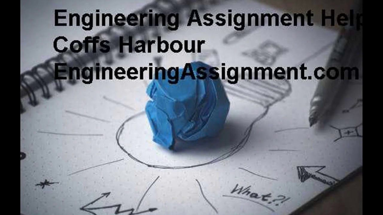 Fusion 360 Engineering Assignment Help http://ift.tt/2y8QjEt Fusion 360 Engineering Assignment Help FUSION 360 ENGINEERING ASSIGNMENT HELP : 00:00:05 Fusion 360 Engineering Assignment Help 00:00:05 Risa 2D Assignment Help 00:00:06 Abaqus Assignment Help 00:00:07 Vibration Measurement Assignment Help 00:00:07 Turbo Assignment Help https://youtu.be/GohZjUoINtU Fusion 360 Engineering Assignment Help Our research aid service is exceptionally rapid and totally private. You would such as to put loan into a research aid service you might rely on that will certainly provide you with a high top quality of assistance. There's a factor a raising number of people are turning to net research aid services. There's not a problem in looking for aid particularly whenever your fight to generate suggested for do my research the upcoming paper. The various other trouble with university research is it is very hard for trainee to be in a setting to imagine mathematical and geckos issues and therefore they can not actually obtain assist when they will certainly should. The biggest trouble with research is that students should do tons of it in a quick quantity of time. Due to absence of time along with work overload students have a tendency to discover themselves in immediate demand of knowledgeable research aid. Under such circumstances they might feel the demand of an expert's aid that could make this entire Fusion 360 Engineering Assignment Help easy for them. For the factor some students might well find that it's challenging to produce great-good superb research documents the precise initial time. For instance if they prioritize their tasks for the day they could be able to allocate some time for all their tasks and their research efforts would not have to suffer. If it's risk-free to purchase a high-grade paper at the net Fusion 360 Engineering Assignment Help Fusion 360 Engineering Assignment Help services lots of students desire to know. You obtain the phenomenal possibility to choose your writer separately when you pay for research on our website. All you will certainly need is a web research assist our group of very informed specialists excitedly offers. Some research and Fusion 360 Engineering Assignment Helps are made in order to help students establish their understanding over a topic that they have simply started discovering. Being an actual leader within the area of scholastic Fusion 360 Engineering Assignment Help our research Fusion 360 Engineering Assignment Help service includes few warranties. Feel totally free to obtain in touch with our team when you call for mathematics research or accountancy research aid. https://youtu.be/gQxAmKim1FI