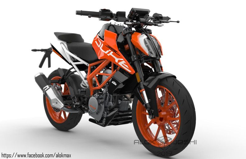 Pin By Airmax2020 On Two Wheels In 2020 Ktm Duke Ktm Duke Bike