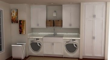 Ikea Laundry Roomsikdo Ikea Kitchen Design Online Vintage