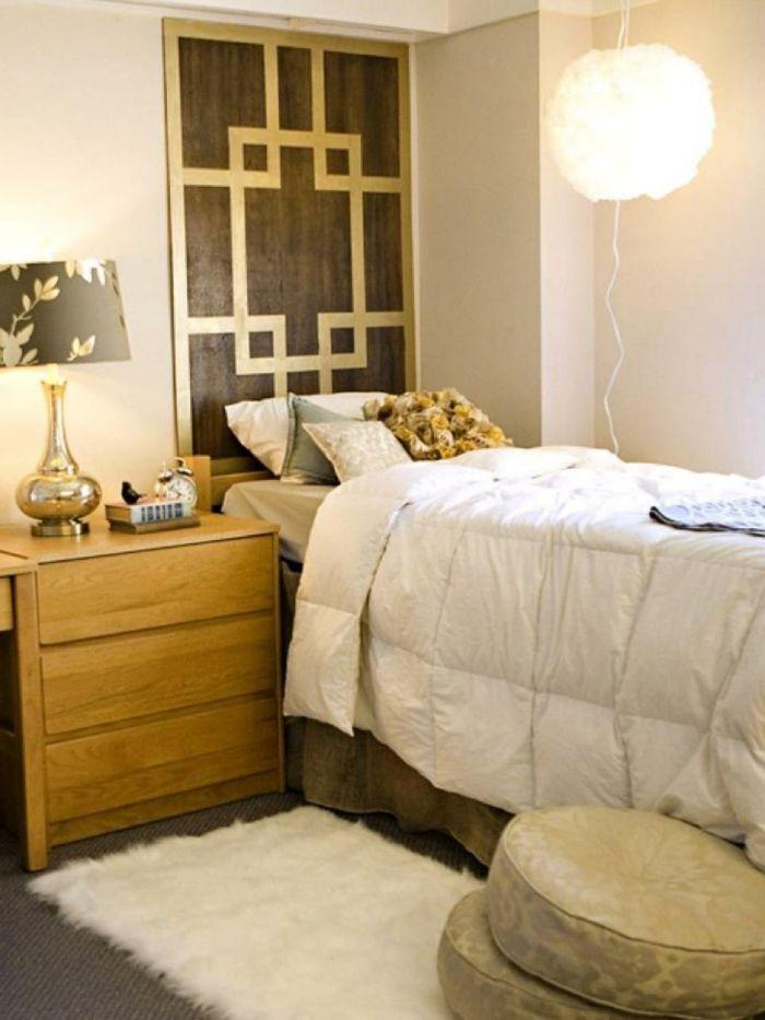 Wanddeko Wanddekoration Wand Dekoration Schlafzimmer