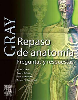 Libros Médicos | Descarga gratis en PDF | podologia | Pinterest ...