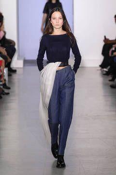 sommer denim ist der fashion trend f r fr hjahr sommer 2015 denim fashion and fashion. Black Bedroom Furniture Sets. Home Design Ideas