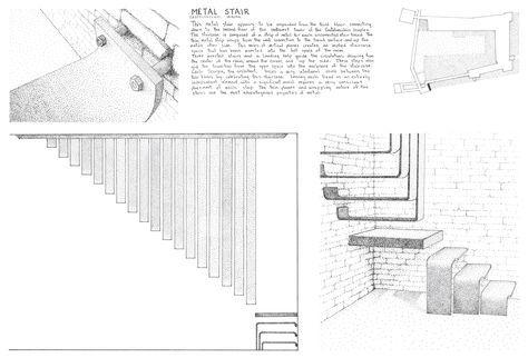 rw_FREEHAND_stair-study-02.jpg 3,000×2,041 pixels