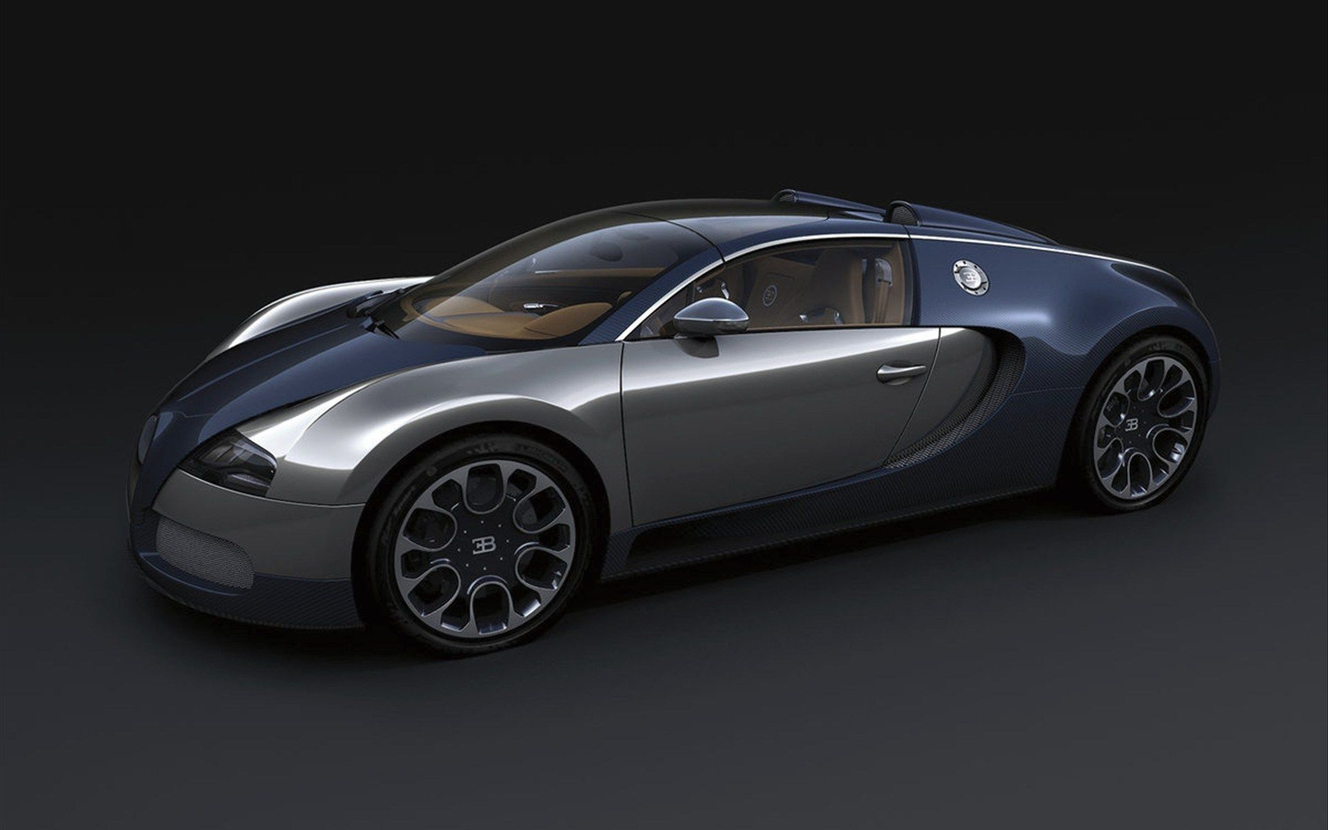 1431069 backgrounds in high quality bugatti veyron backround rh pinterest ch
