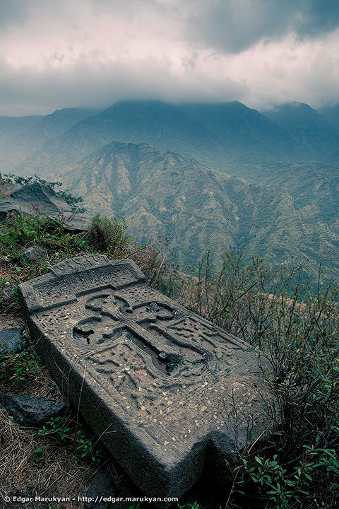 500px Photo Crossstone By Edgar Marukyan Ancient Cultures