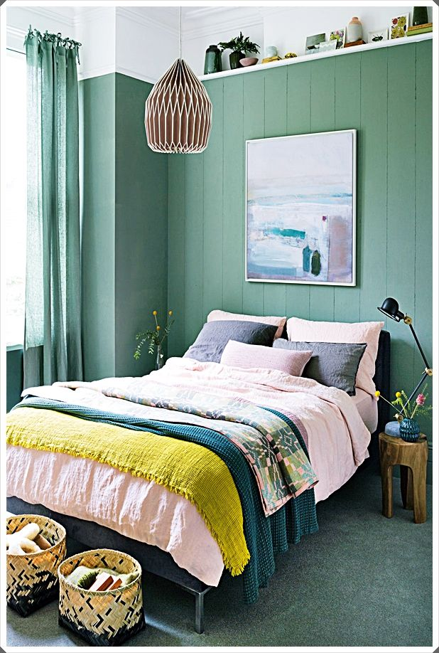 Very Small Bedroom Ideas For Young Adults Trends 2020
