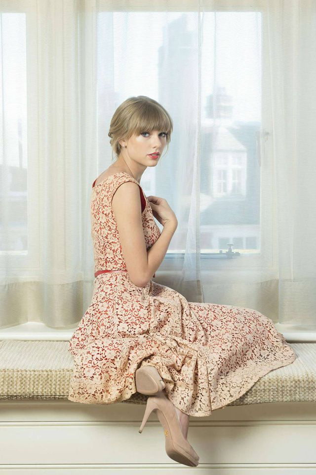 Pin by jayrachael on iphone wallpapers pinterest - Taylor swift wallpaper iphone ...