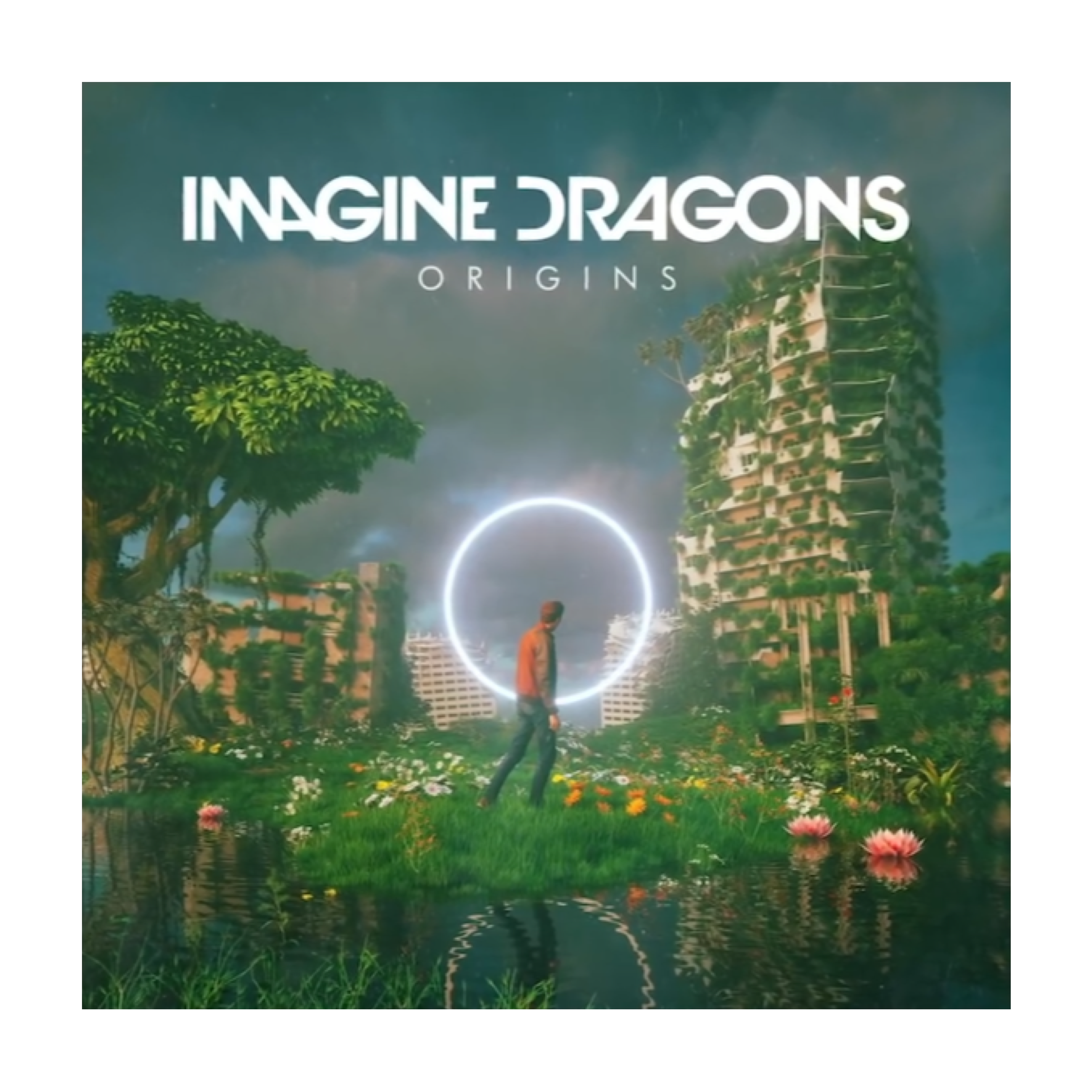 free download imagine dragons origins album