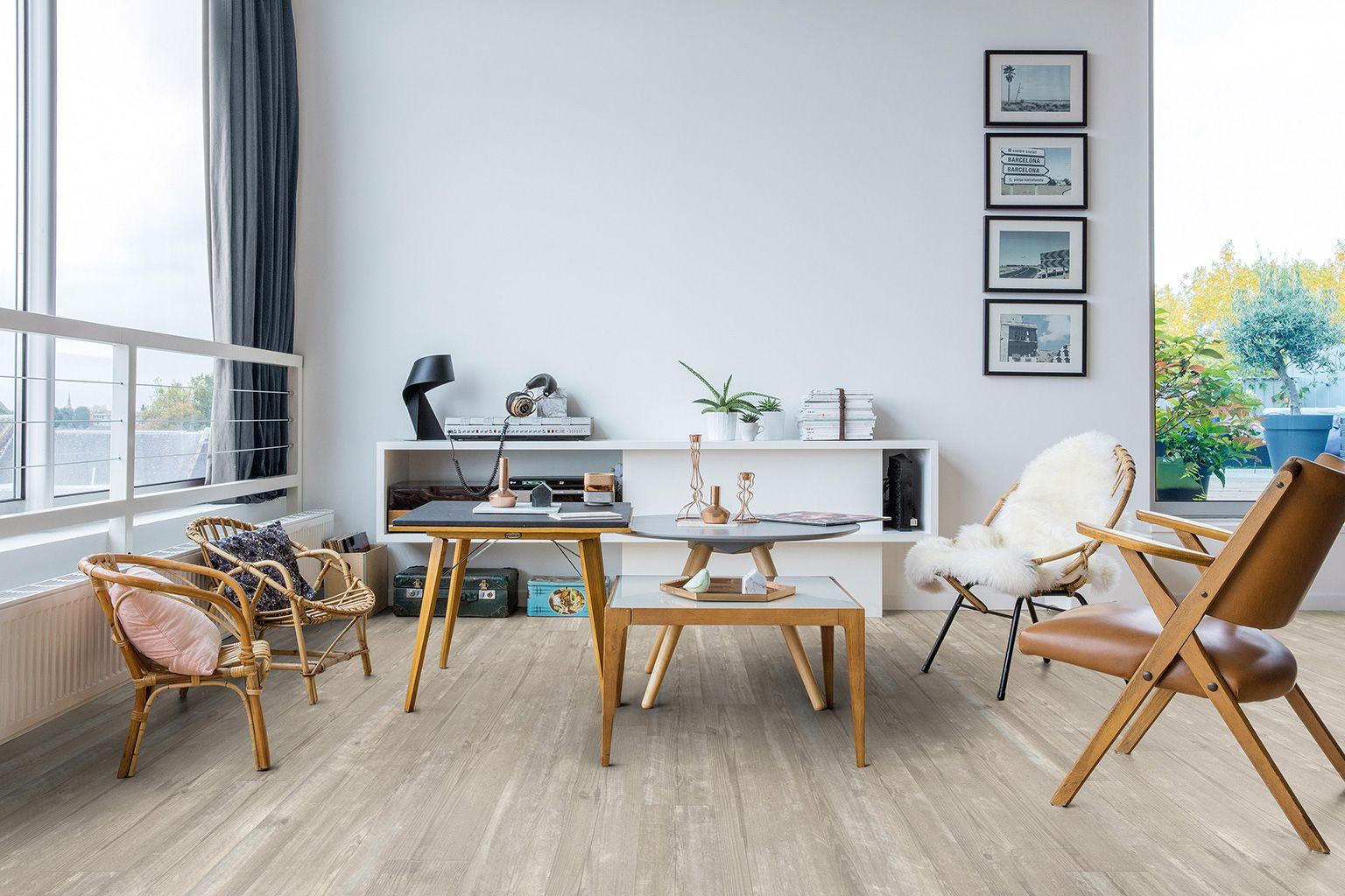 Pvc vloeren mflor pvc vloeren scherp geprijsd en hoogwaardige
