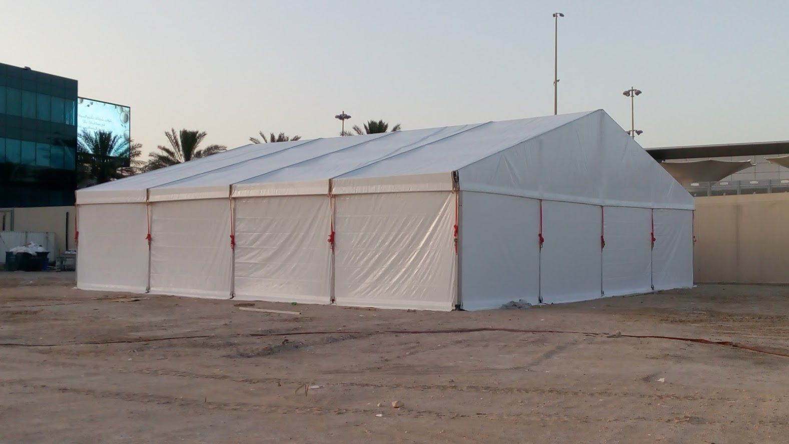 We Are Bait Al Nobala Tents And Fabric Shades Manufacturer And Supplier In All OVER UAE & We Are Bait Al Nobala Tents And Fabric Shades Manufacturer And ...