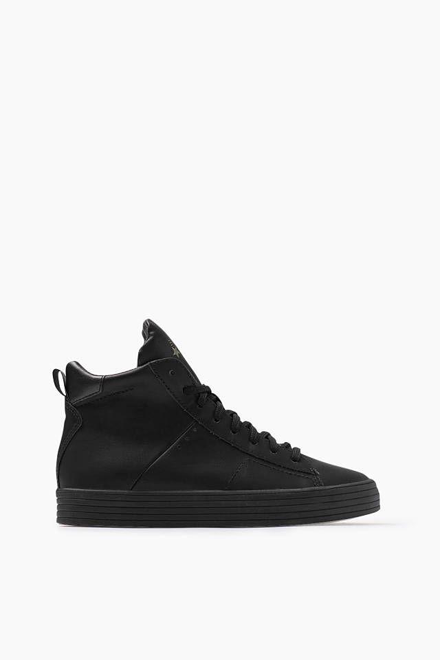 Chaussures Acheter Esprit Sur La Esprit Boutique À Femme CE6YEqHtw