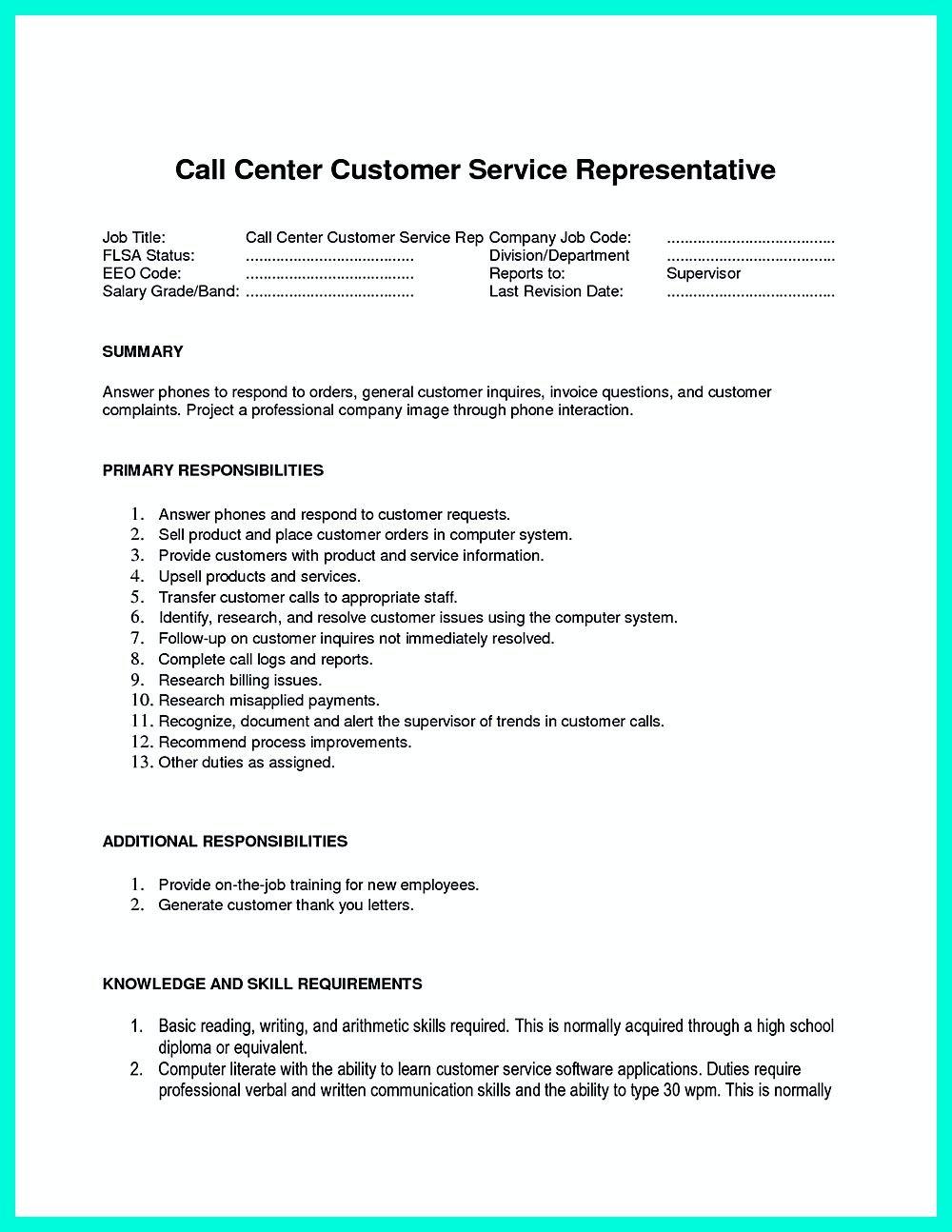 Customer Service Representative Jobs Part Time
