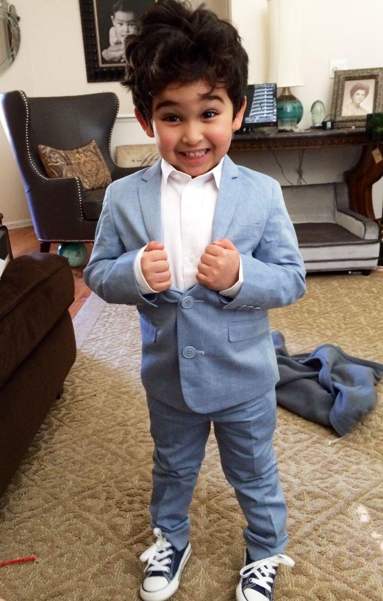 boys' formal wear | Kids Formal Wear | Pinterest | Formal wear and ...