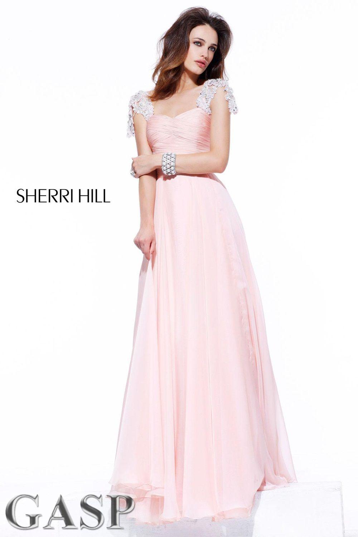 Beautiful cheap prom dresses long cheap prom dresses