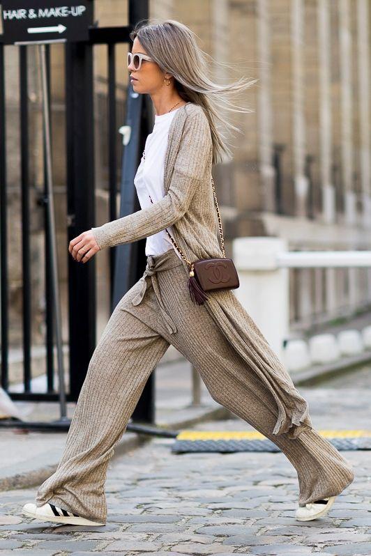 Pin de Goldschnee en Streetstyle | Style, Fashion y Women