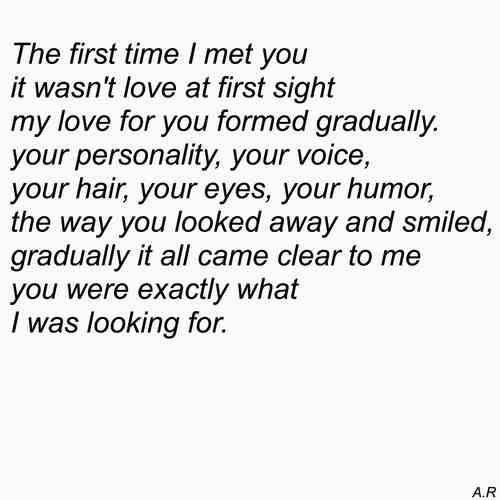 Pin By Mel On Love Crush Quotes Love Quotes With Images Words