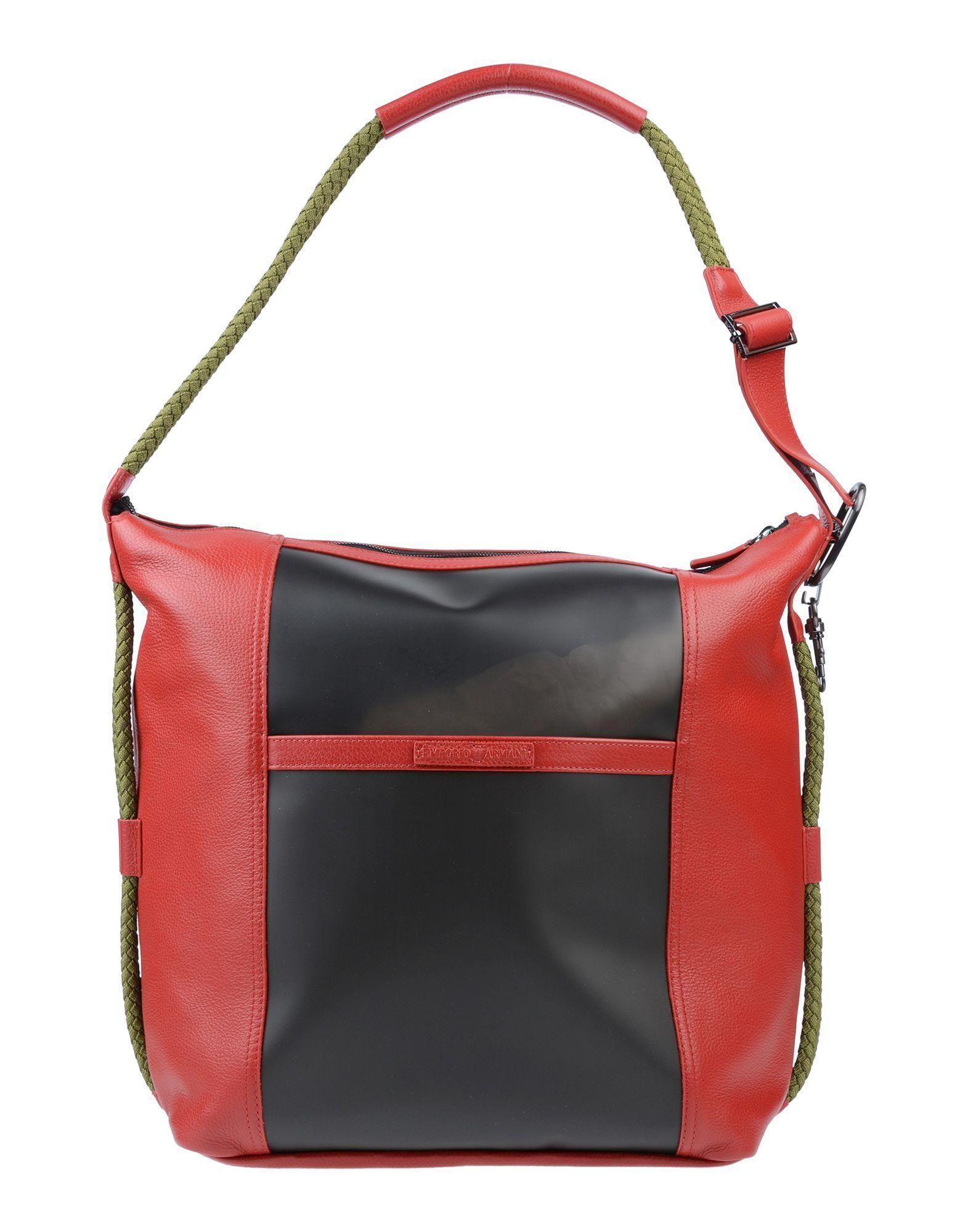 4669092f87 Women's Red Shoulder Bag in 2019 | shoulder bags | Shoulder bag ...