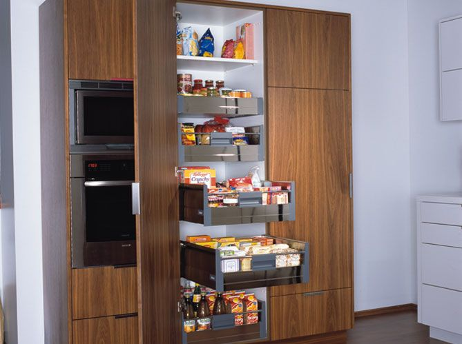 Cuisine Elle Decoration Meuble De Cuisine Ikea Armoire De Cuisine Rangement Cuisine