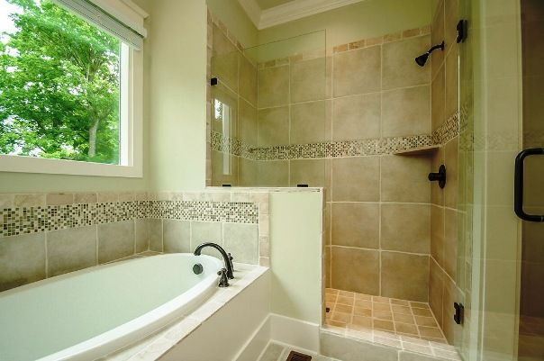 Bathroom Design Trends Bathroom Design Trends In New Construction Homes  Bathroom Design