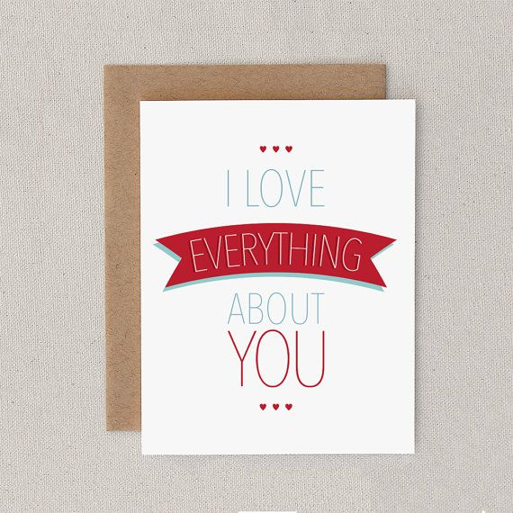 funny valentines day card naughty for man him by flytrapone - Naughty Valentines Gifts