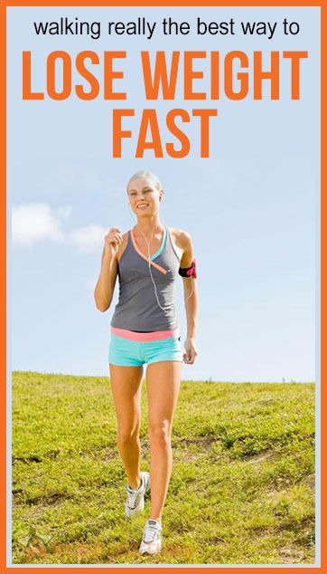 Eating eggs fat loss image 8